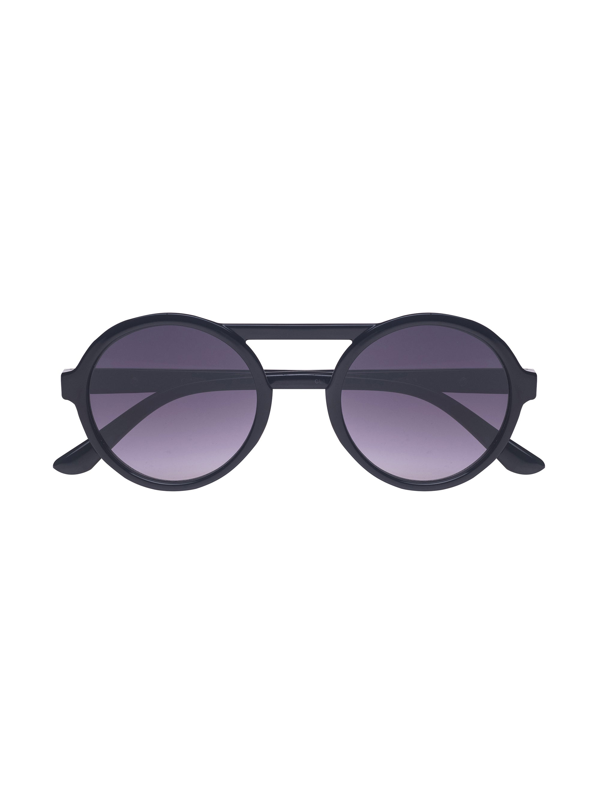 Lentes Carolina Lemke CL1784 01