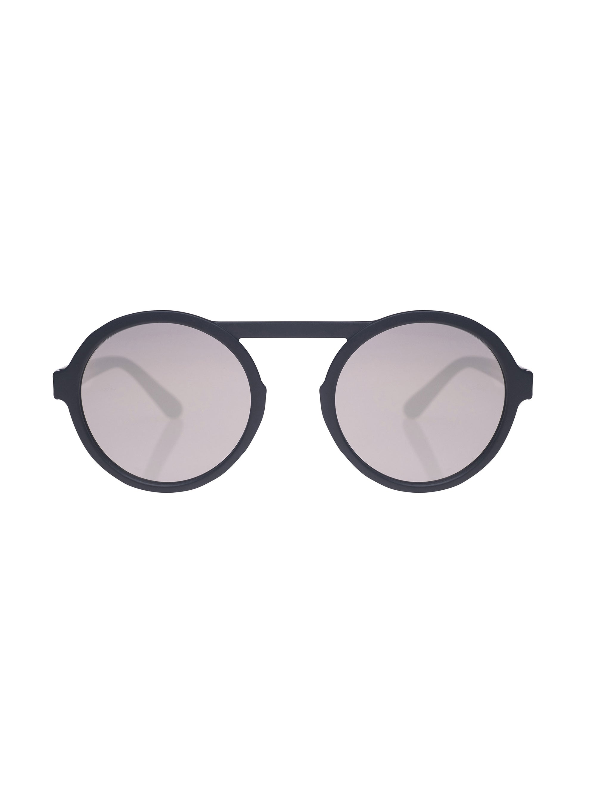 Lentes Carolina Lemke CL1784 02