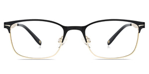 Lentes Carolina Lemke OPT CL5594 01