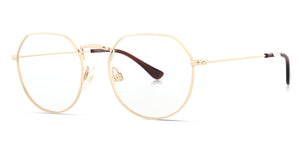 Lentes Carolina Lemke OPT CL5670 02