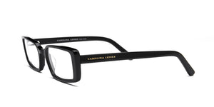 Lentes Carolina Lemke OPT CL5834 02