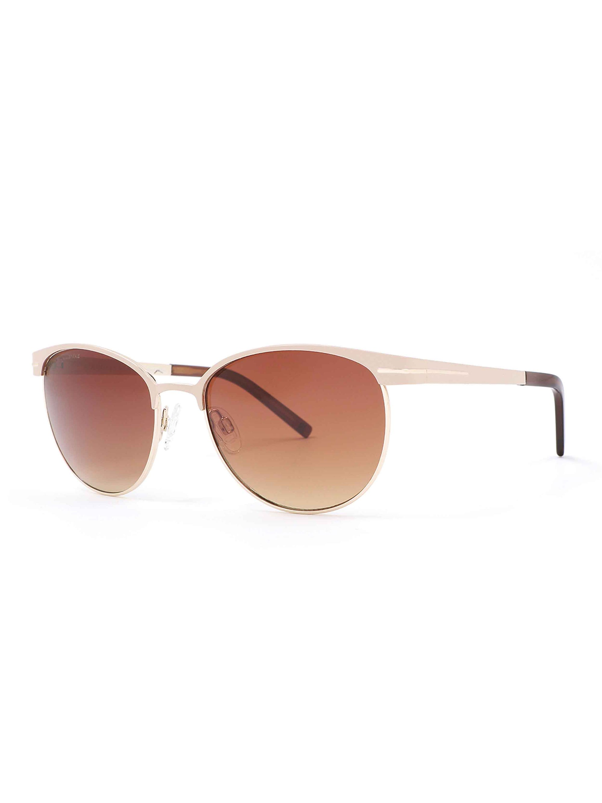 Lentes Carolina Lemke CL6302 02