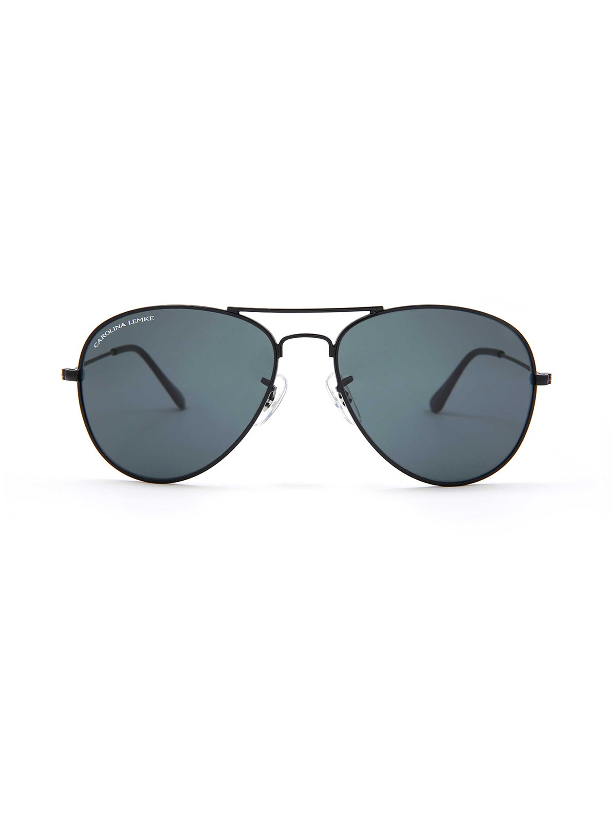 Lentes Carolina Lemke CL6513 02