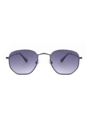 Lentes Carolina Lemke CL6551 05