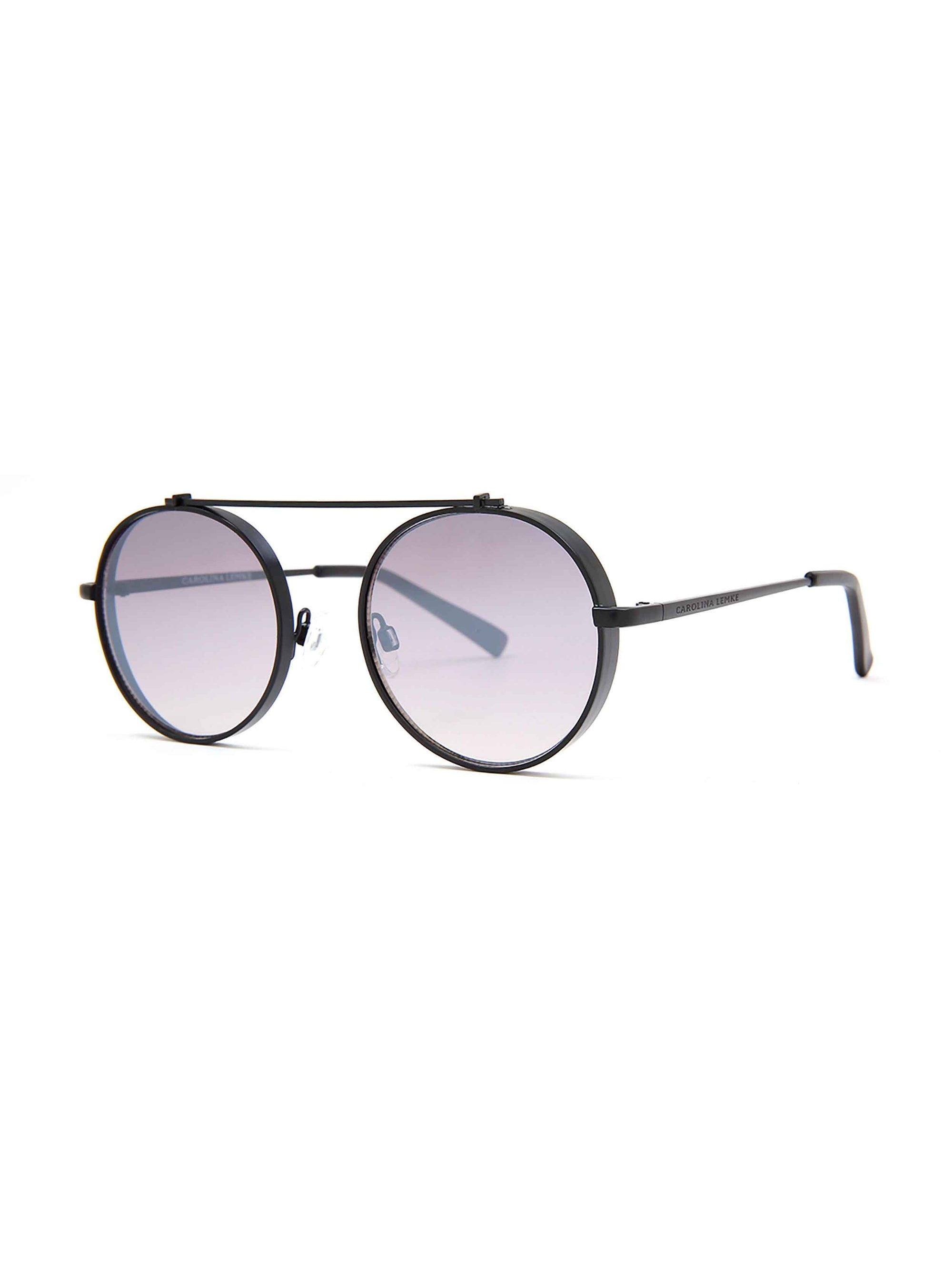 Lentes Carolina Lemke CL6557 01