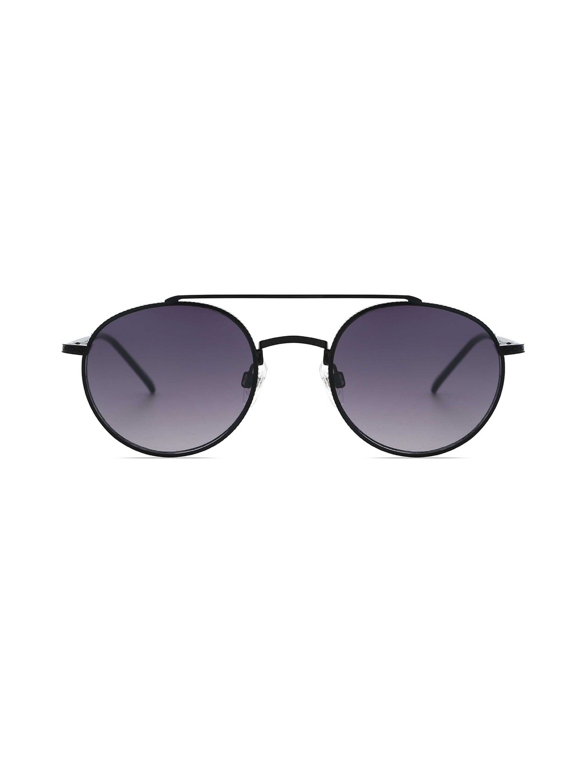 Lentes Carolina Lemke CL6561 04