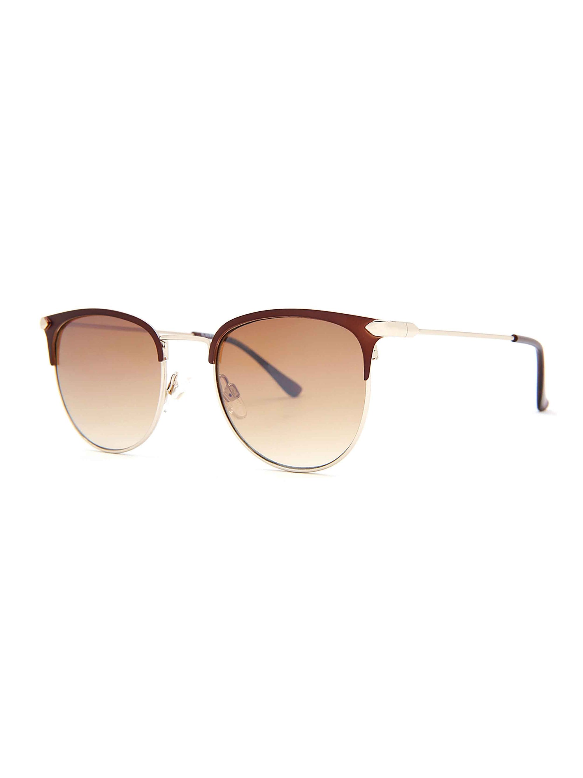 Lentes Carolina Lemke CL6578 01