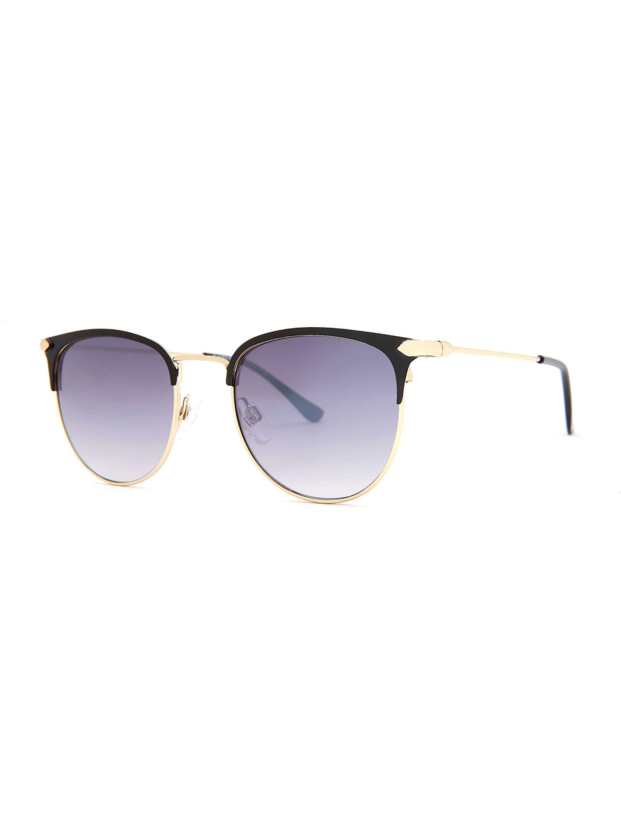 Lentes Carolina Lemke CL6578 02