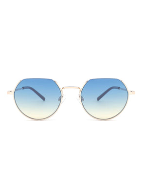 Lentes Carolina Lemke CL6609 06