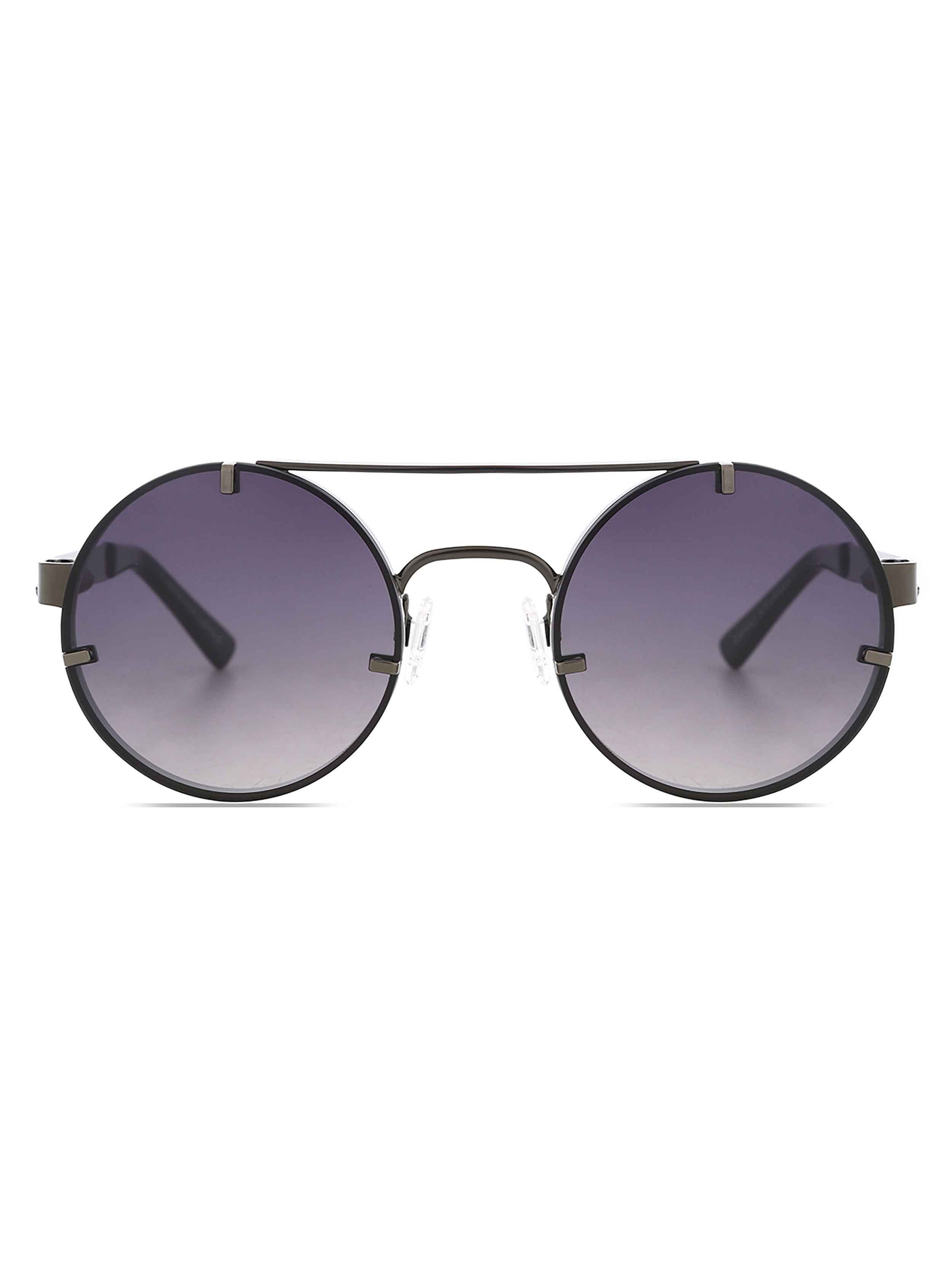 Lentes Carolina Lemke CL6630 02
