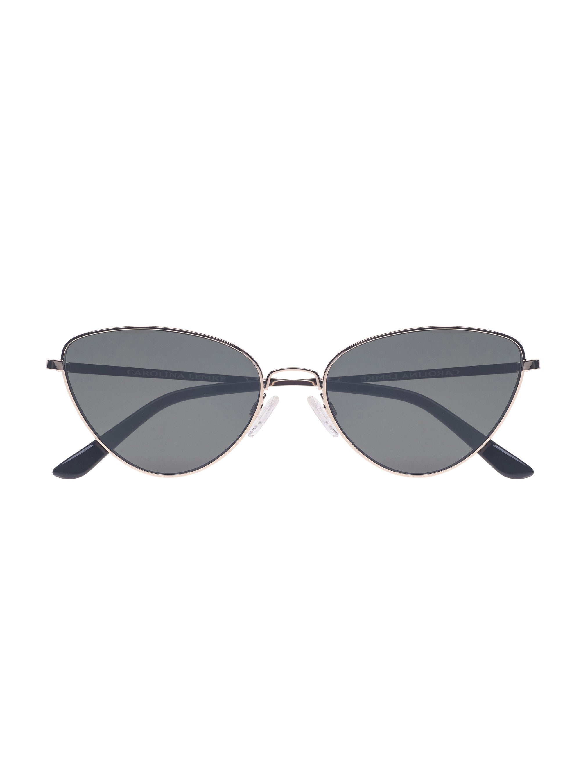 Lentes Carolina Lemke CL6666 05
