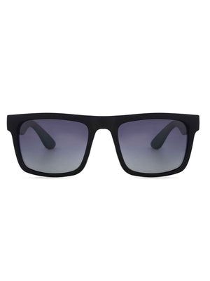 Lentes Carolina Lemke CL6677 01