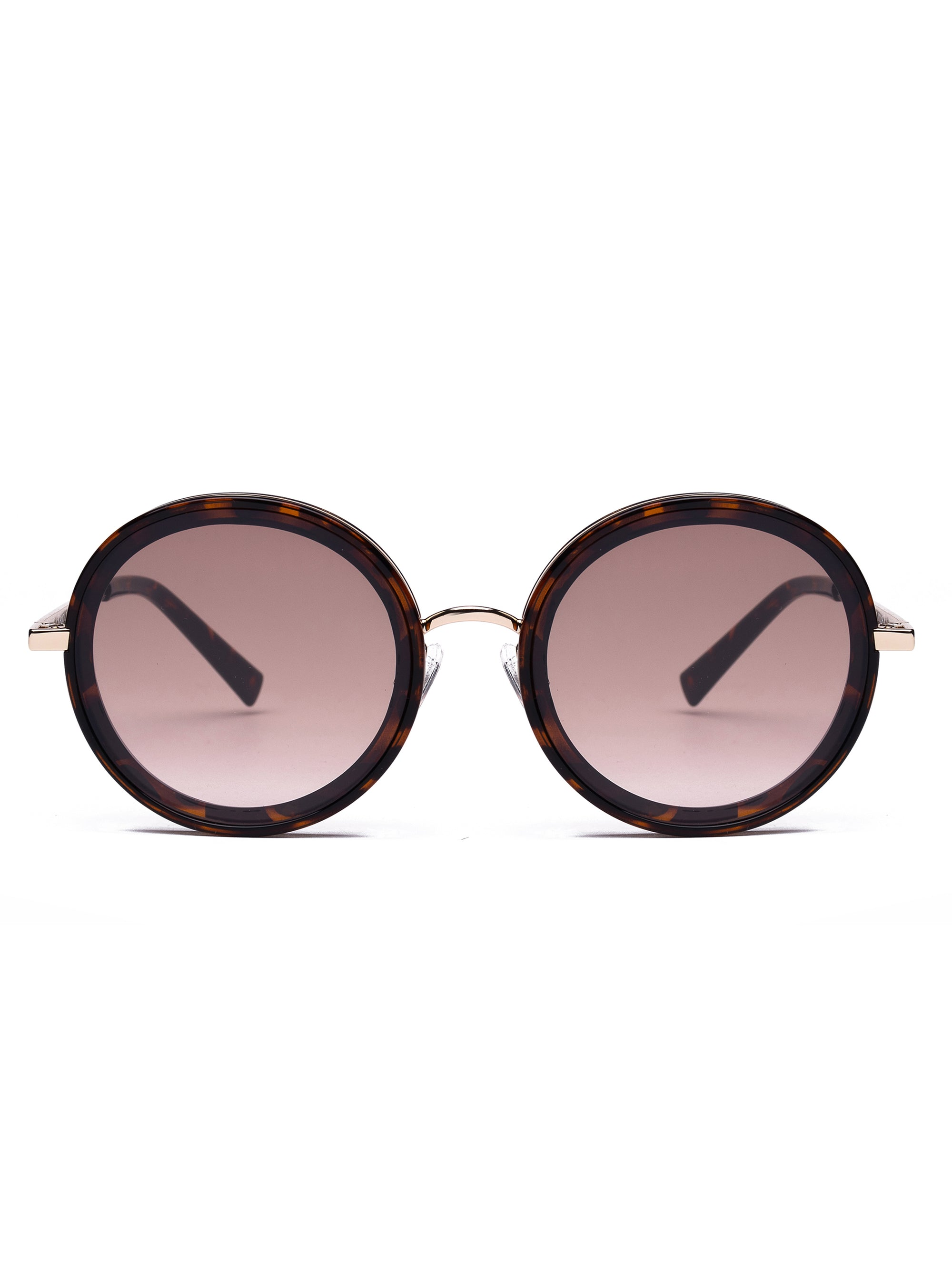 Lentes Carolina Lemke CL6681 05