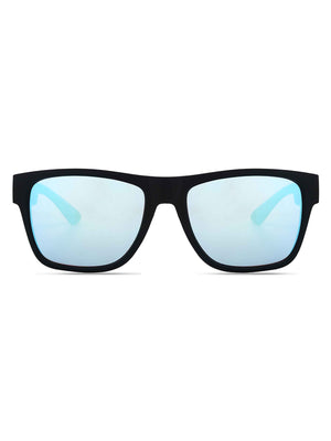 Lentes Carolina Lemke CL1785 02