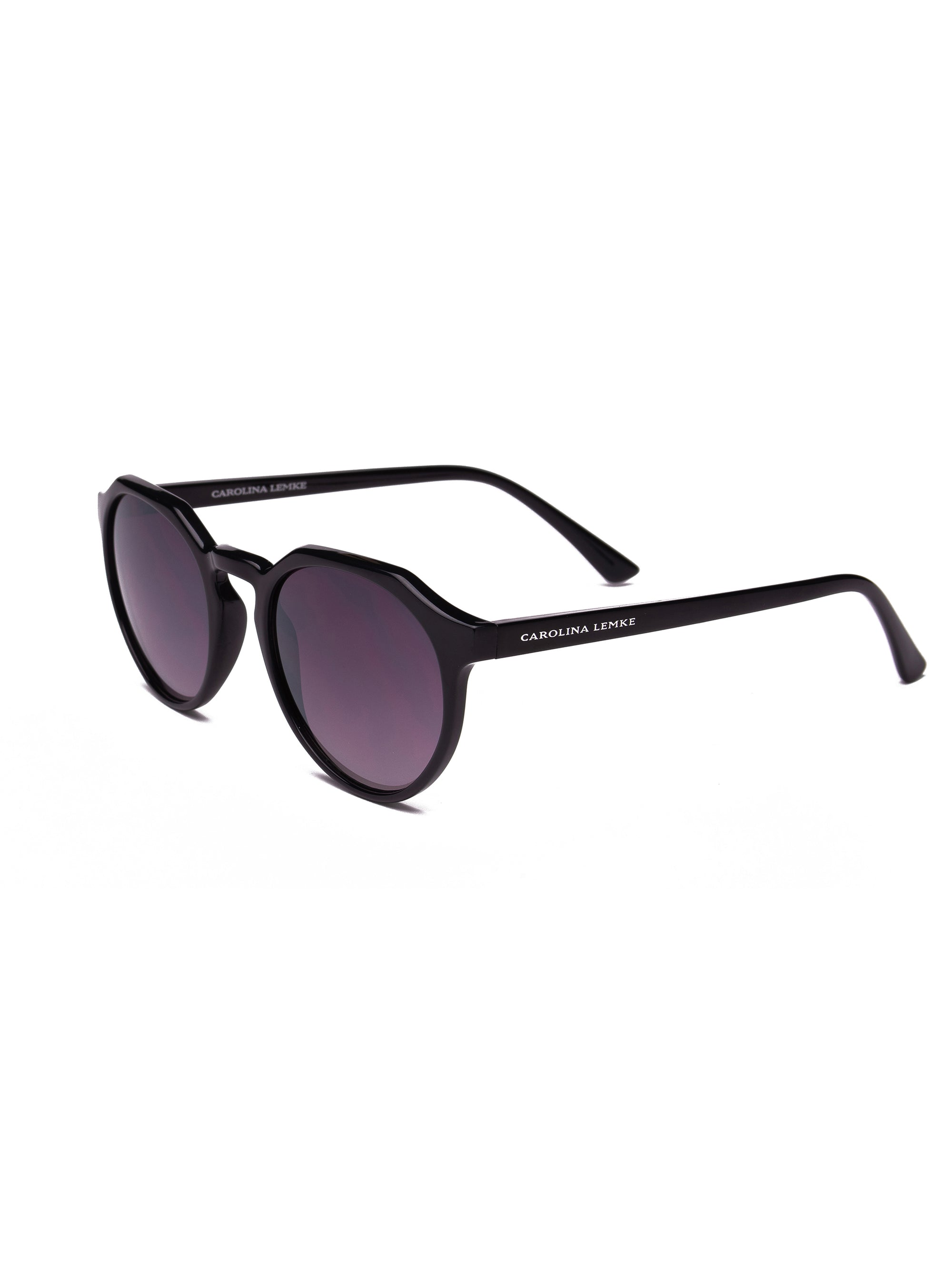 Lentes Carolina Lemke CL6708 01