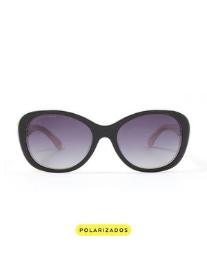 Lentes Carolina Lemke CL7025 2
