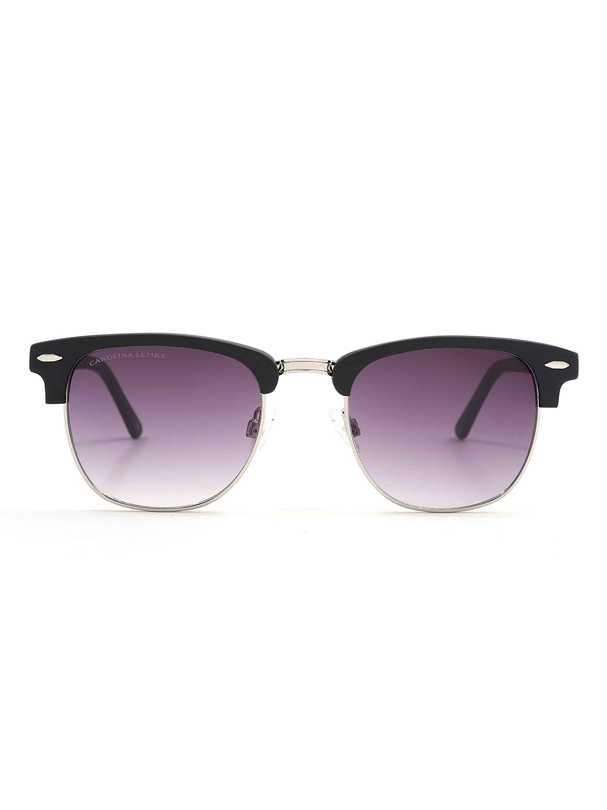 Lentes Carolina Lemke CL7432 02
