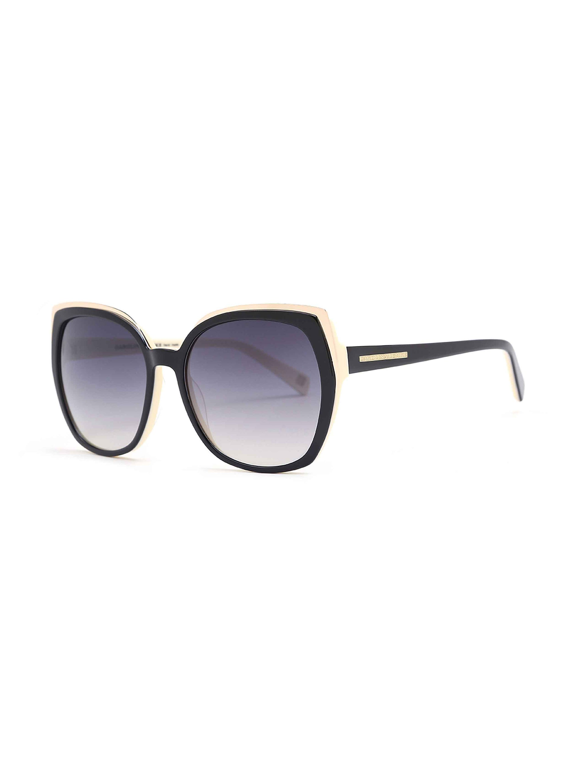 Lentes Carolina Lemke CL7606 01
