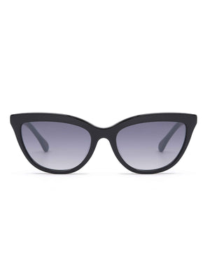 Lentes Carolina Lemke CL7629 01