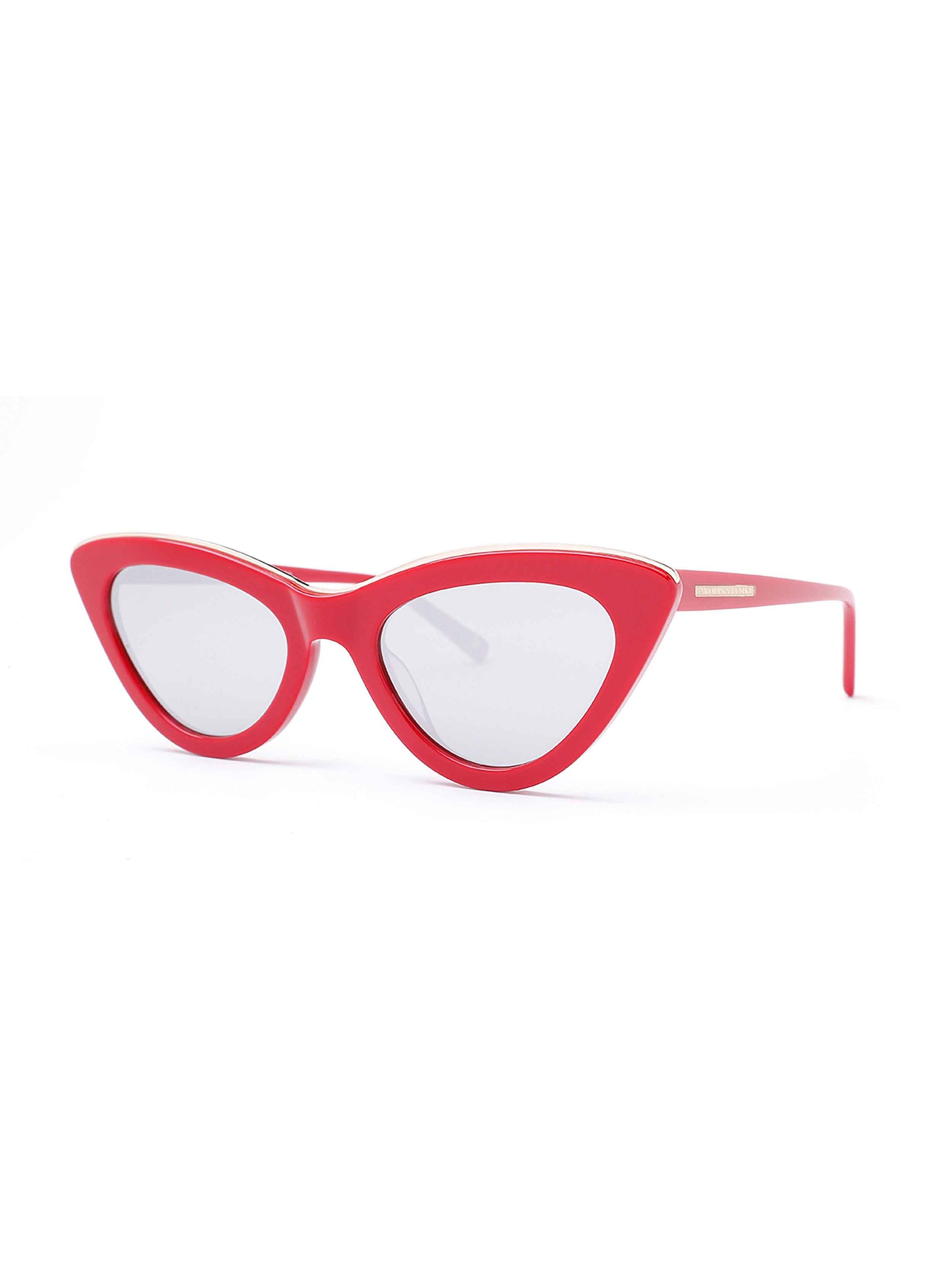 Lentes Carolina Lemke CL7666 02