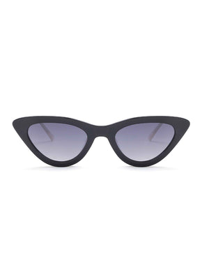 Lentes Carolina Lemke CL7667 01