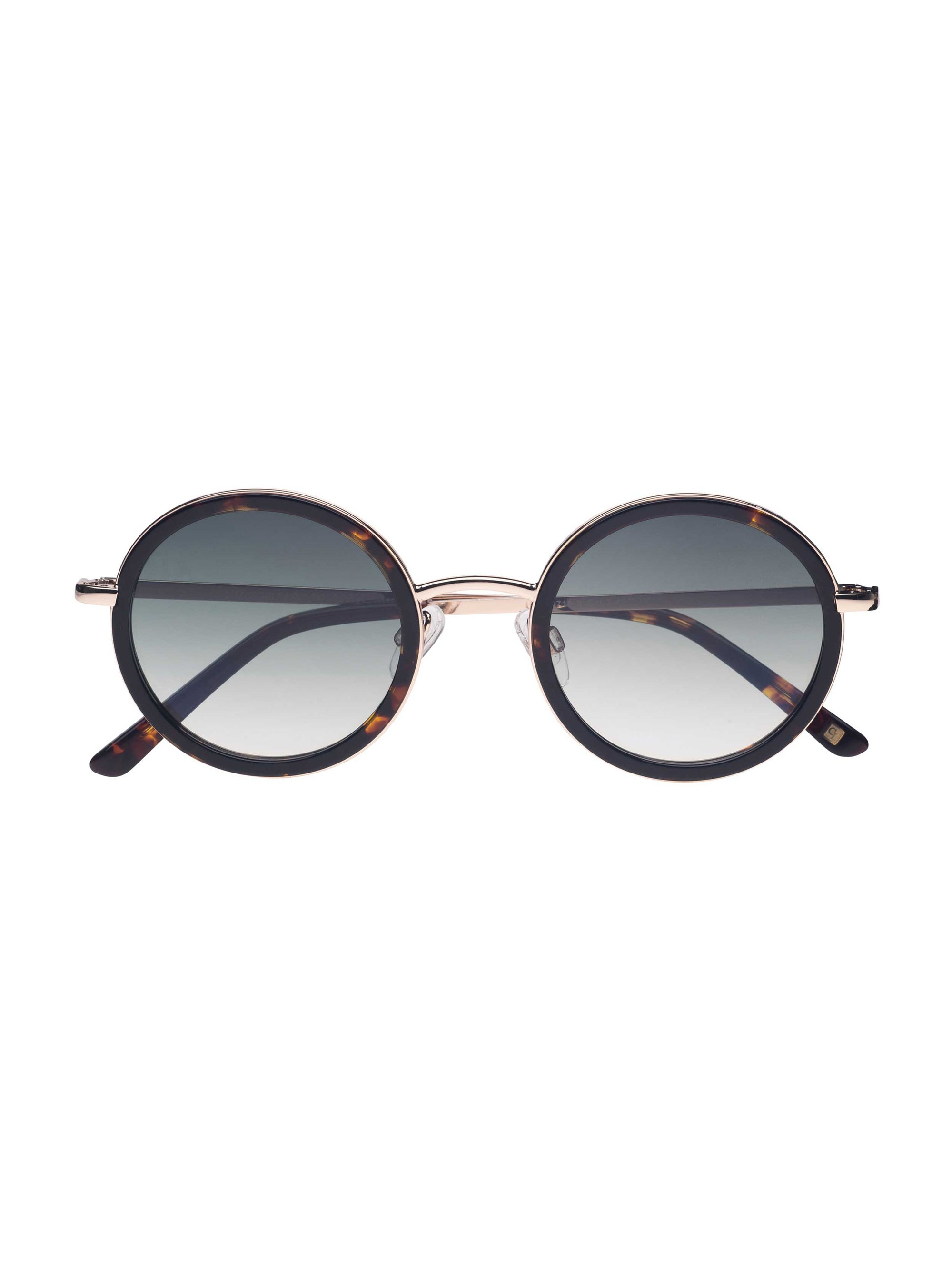 Lentes Carolina Lemke CL7718 03