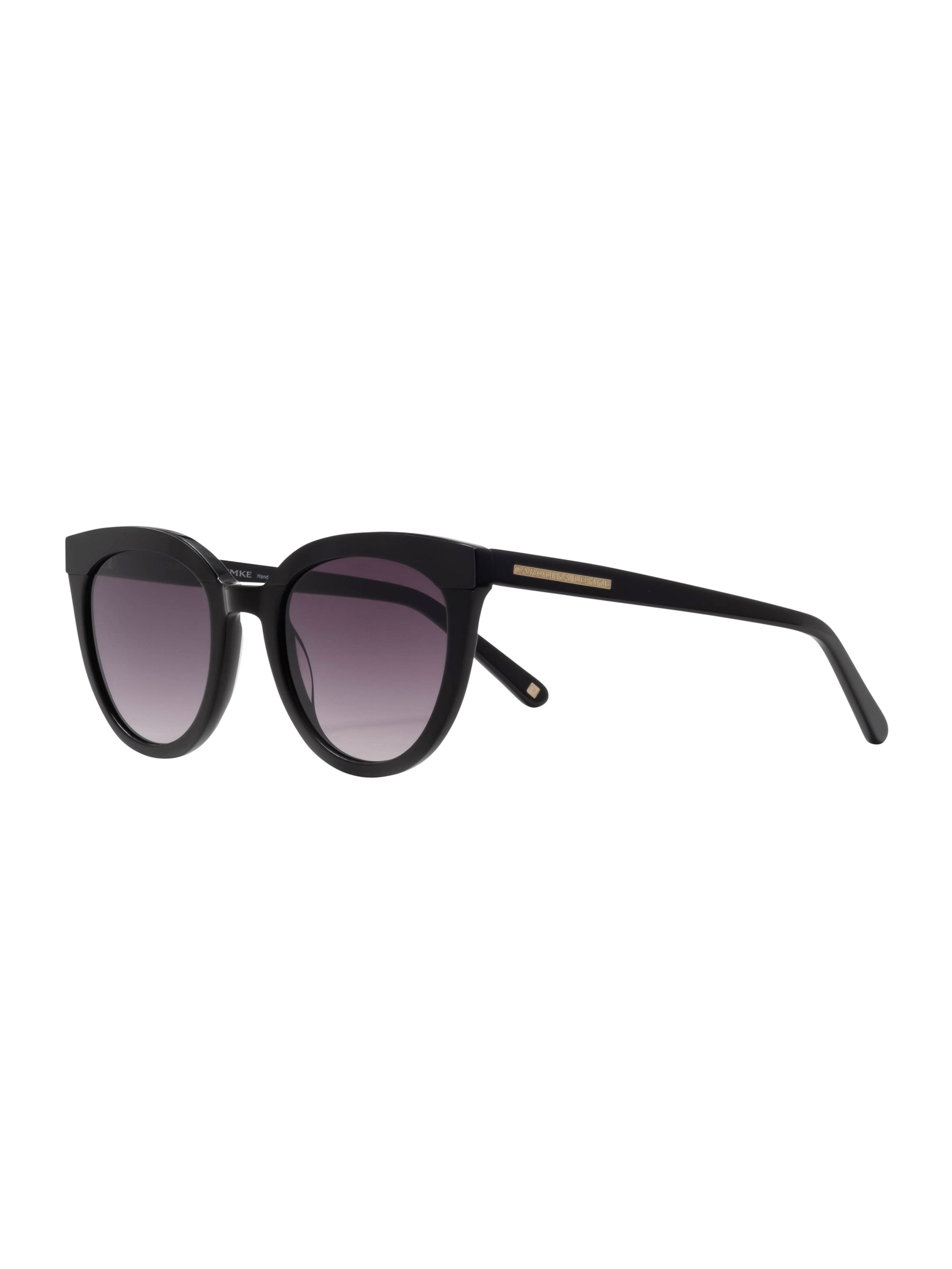 Lentes Carolina Lemke CL7728 01