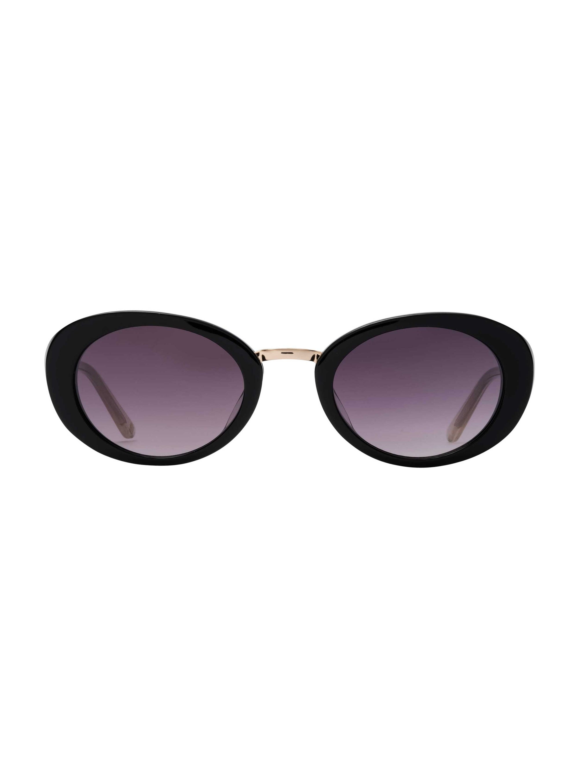 Lentes Carolina Lemke CL7729 01