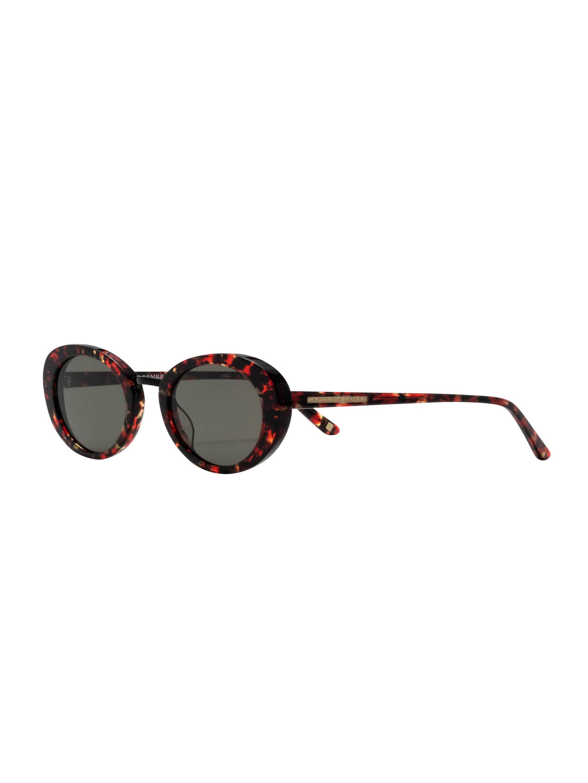 Lentes Carolina Lemke CL7729 02