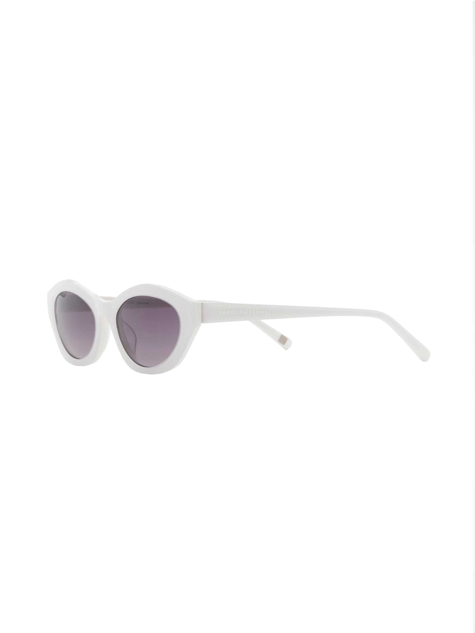 Lentes Carolina Lemke CL7730 02