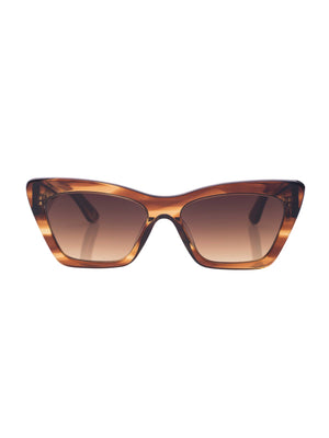 Lentes Carolina Lemke CL7734 02