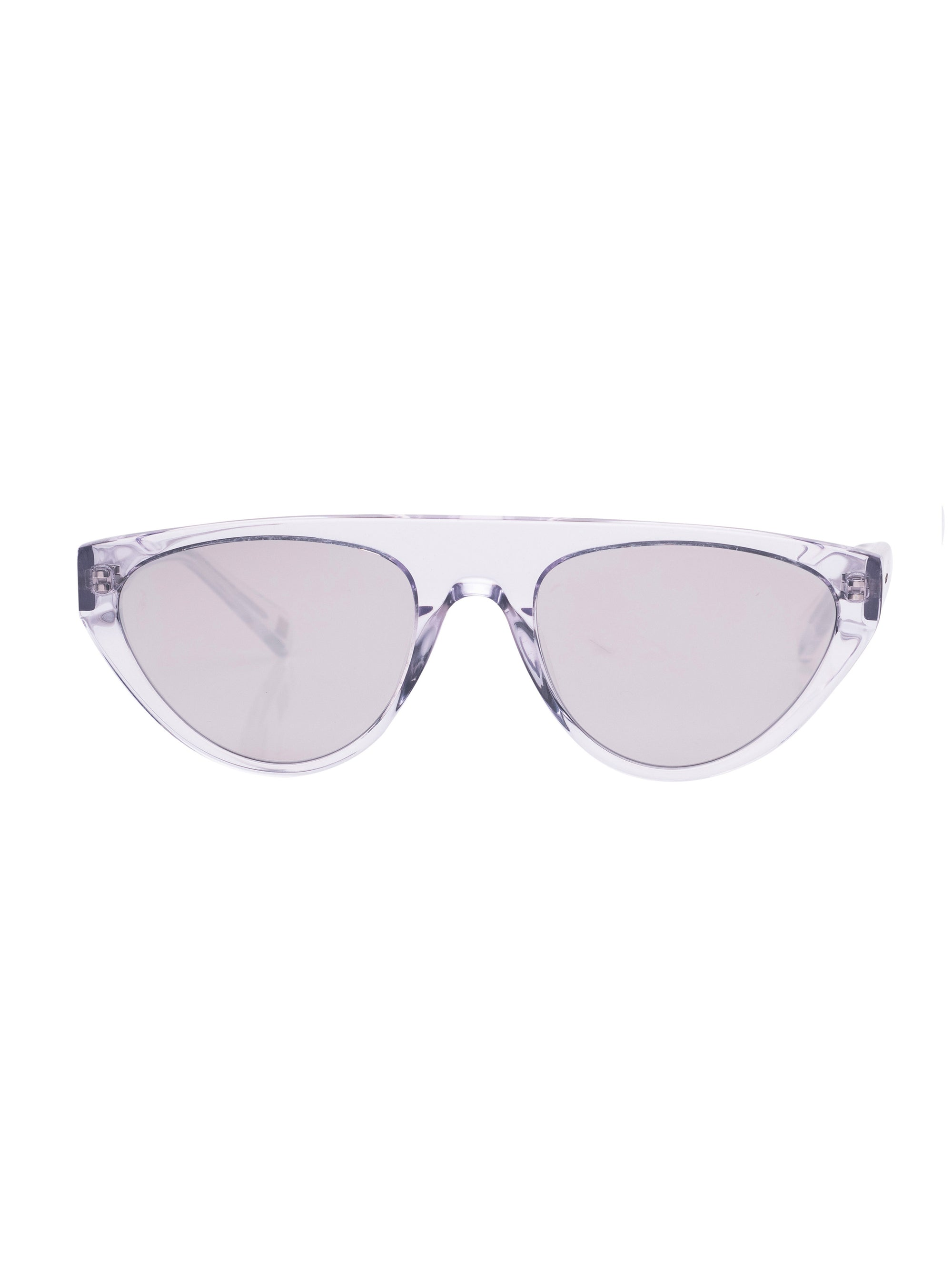 Lentes Carolina Lemke CL7735 04