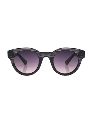 Lentes Carolina Lemke CL7736 01
