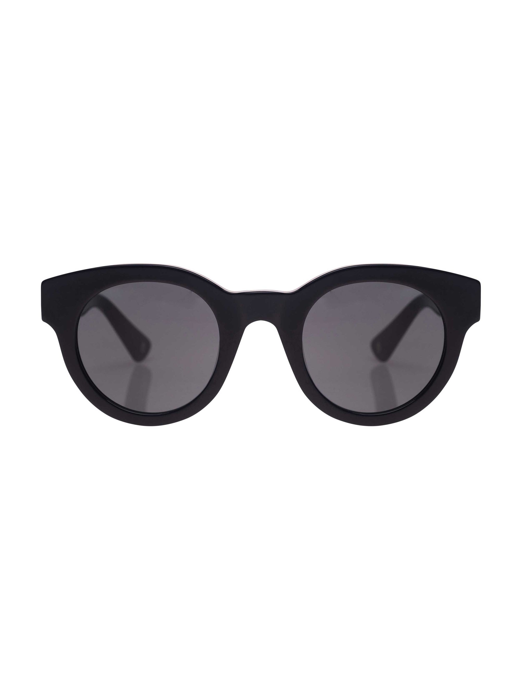 Lentes Carolina Lemke CL7736 02