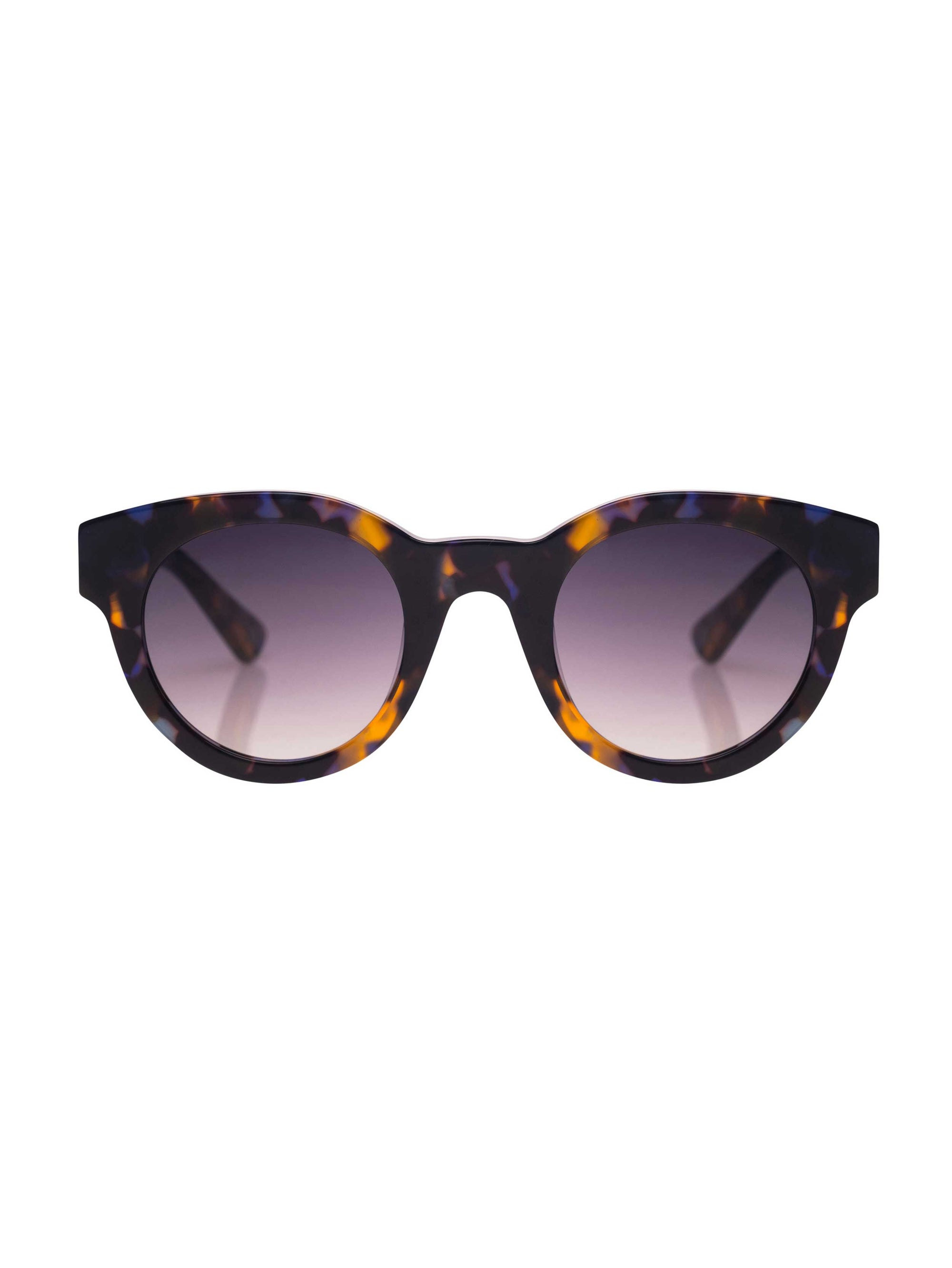 Lentes Carolina Lemke CL7736 03