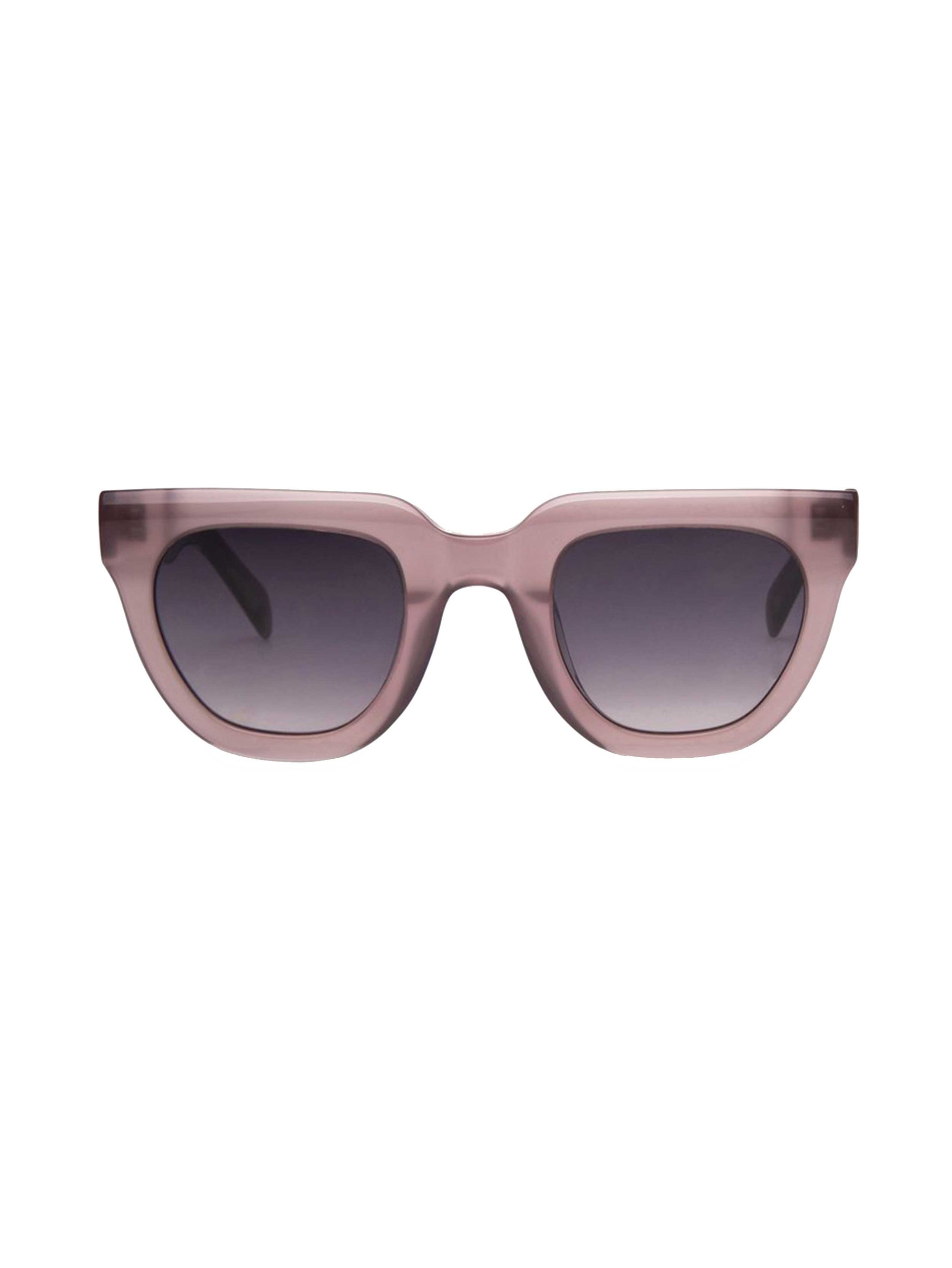Lentes Carolina Lemke CL7739 02