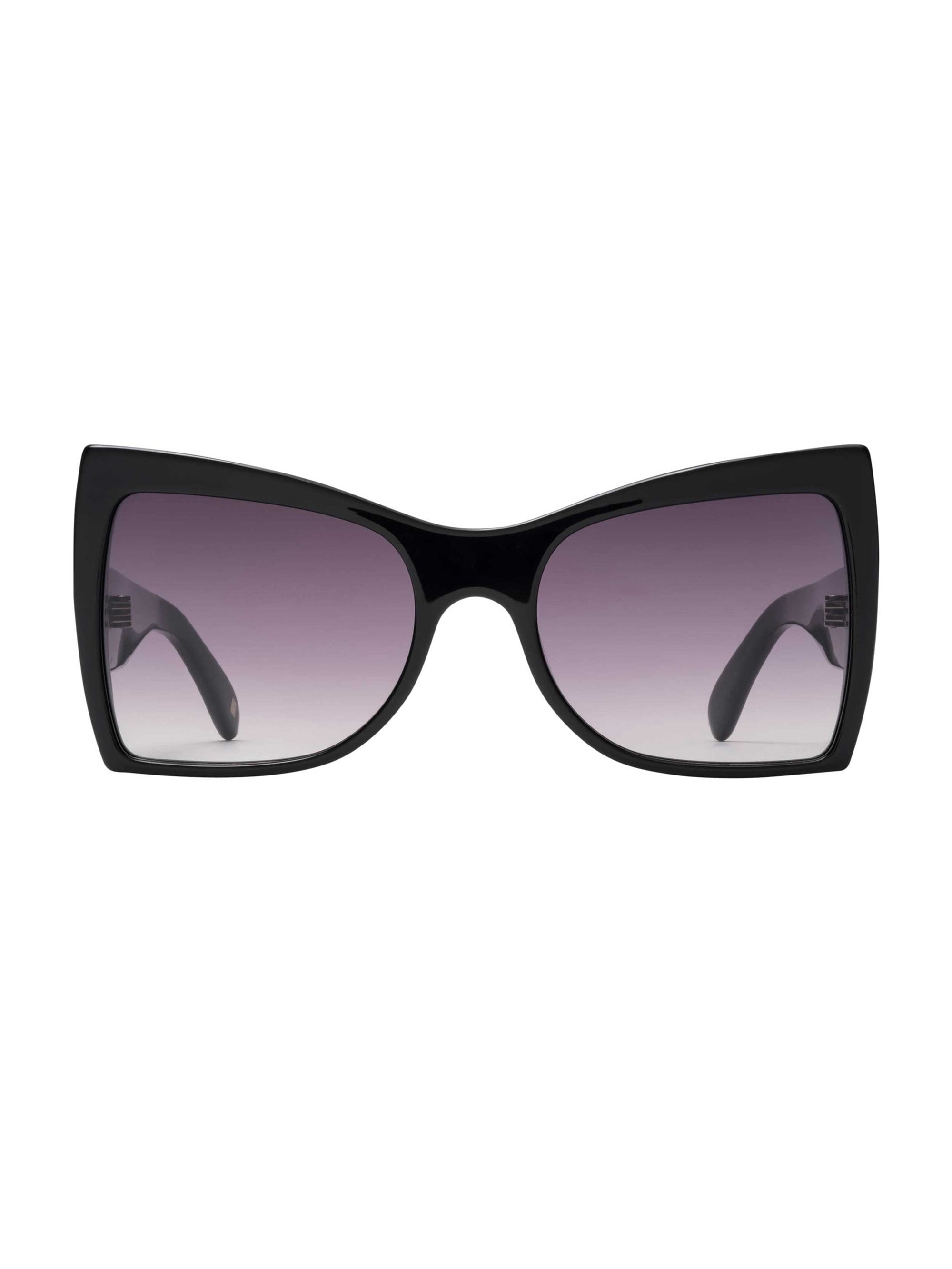 Lentes Carolina Lemke CL8014 01
