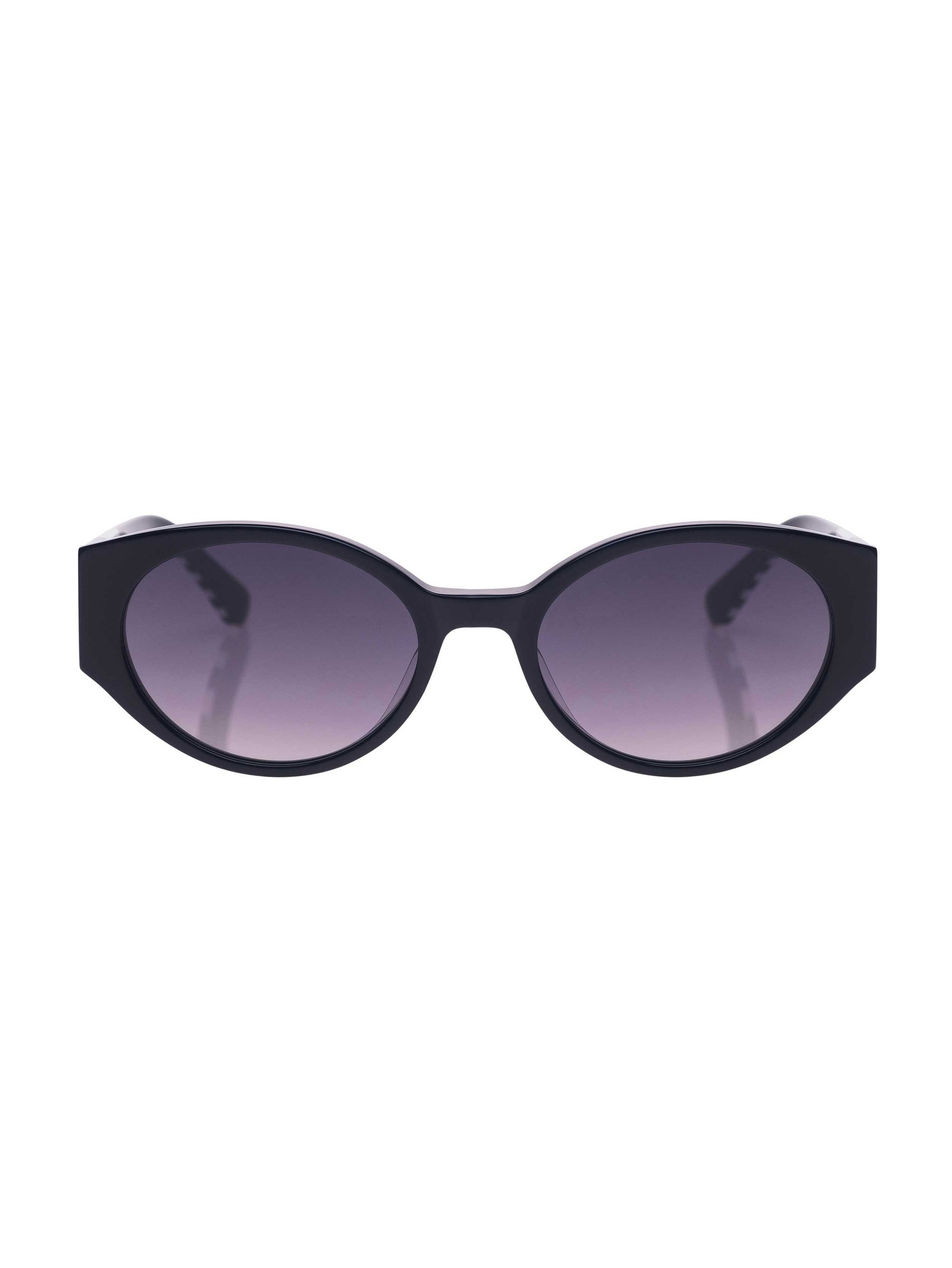Lentes Carolina Lemke CL8017 01