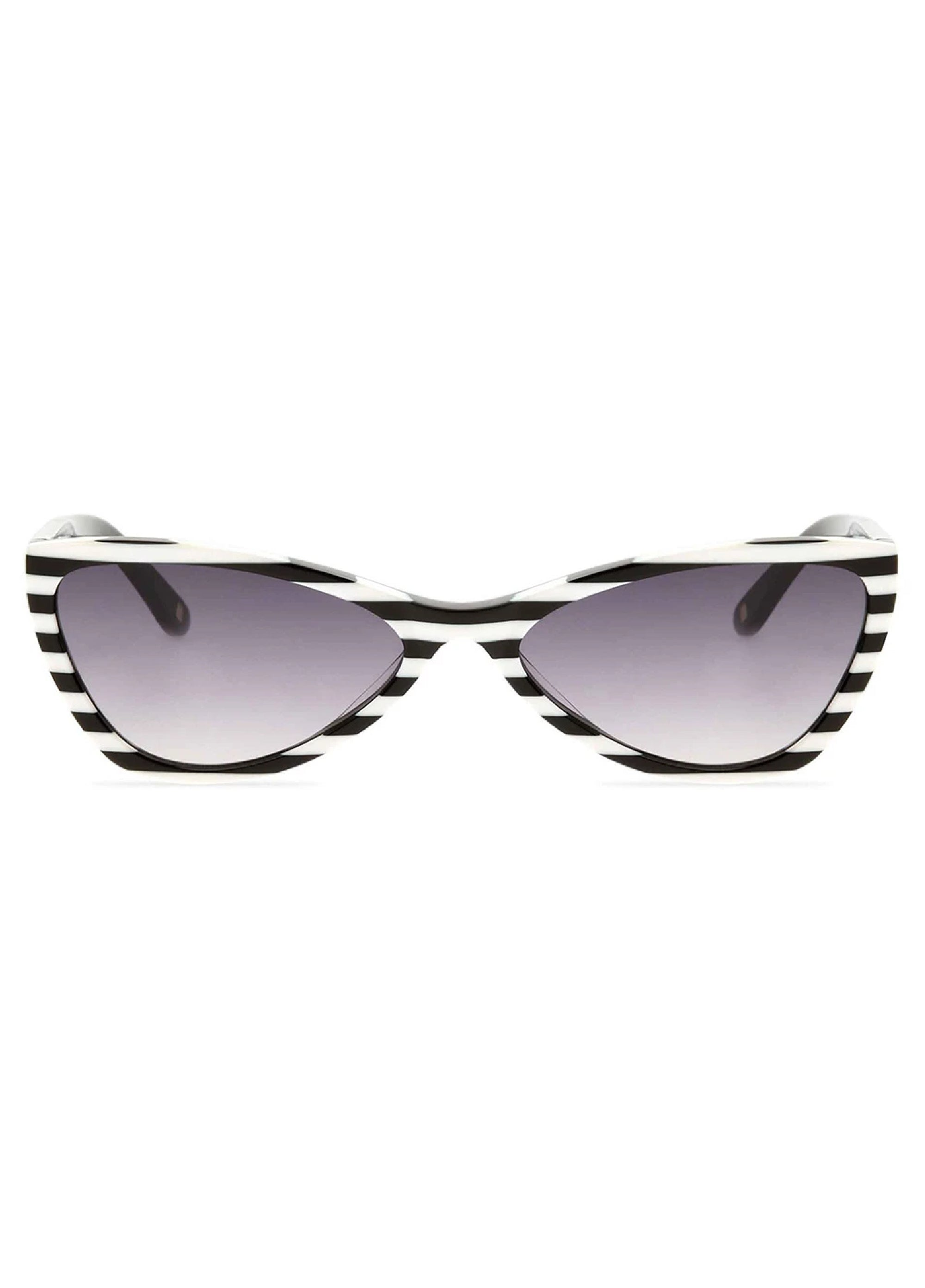 Lentes Carolina Lemke CL7706 02