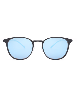 Lentes Carolina Lemke CL6696 03