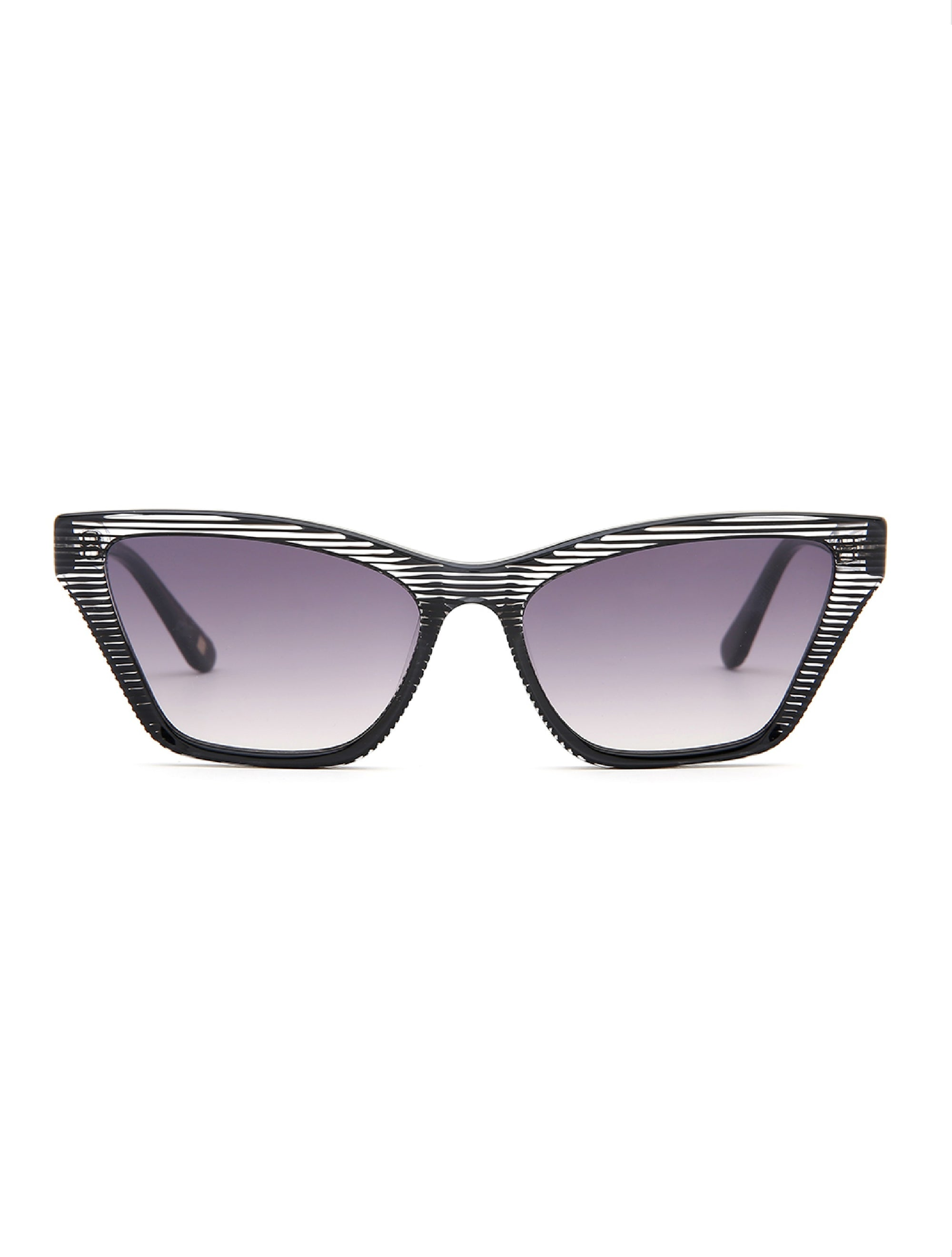 Lentes Carolina Lemke CL8013 01
