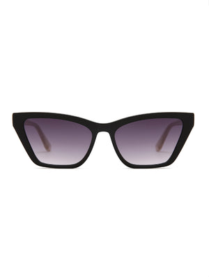 Lentes Carolina Lemke CL8013 02