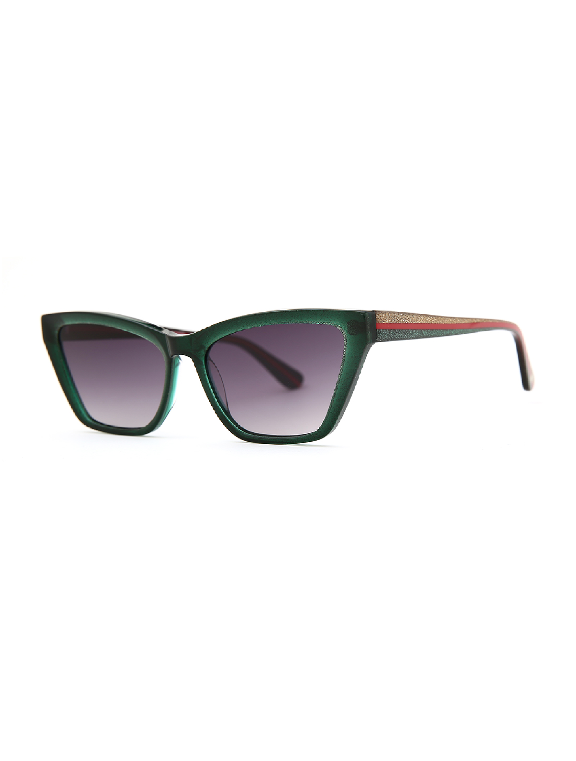 Lentes Carolina Lemke CL8013 03