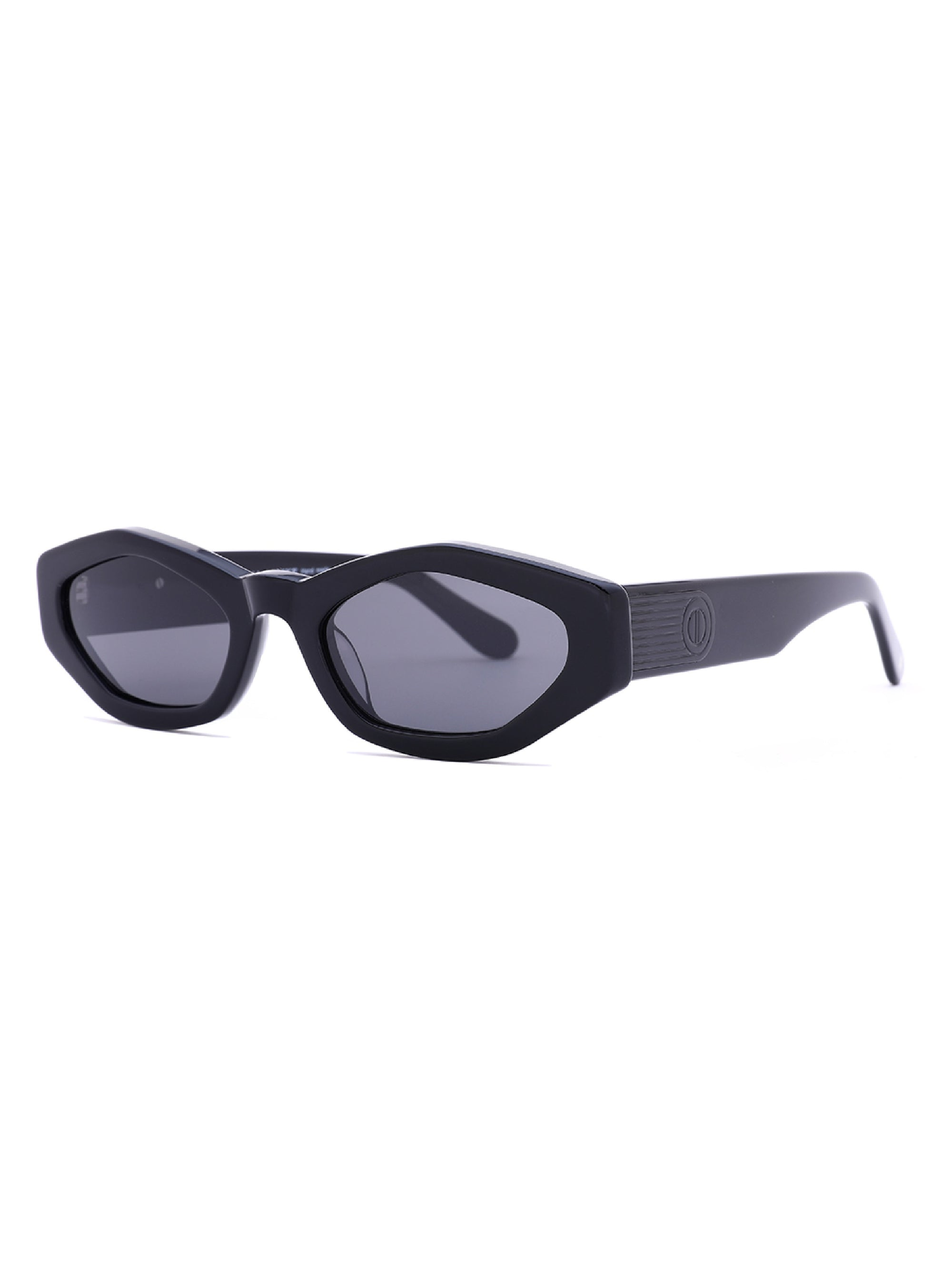 Lentes Carolina Lemke CL7759 01