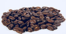 Load image into Gallery viewer, Dark Roast - 100% Washed Arabica