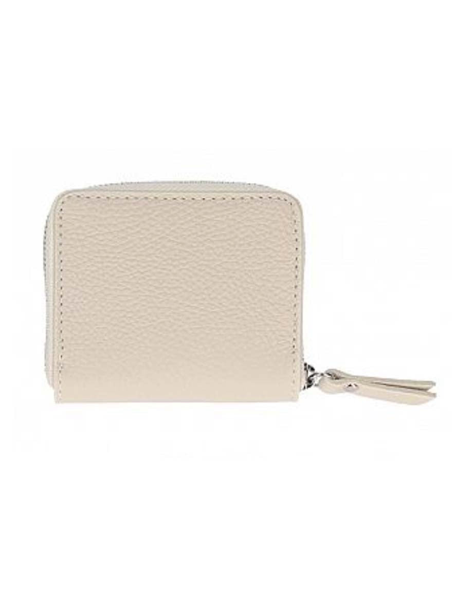 Pocket Wallet, Crema