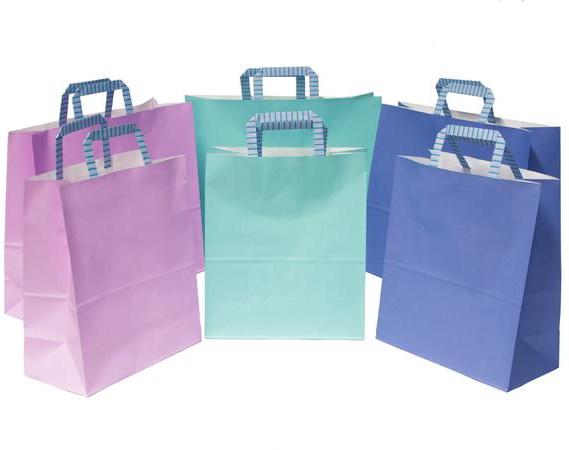 SHOPPERS Soft Style  F.TO 24X12X28 -36X12X31