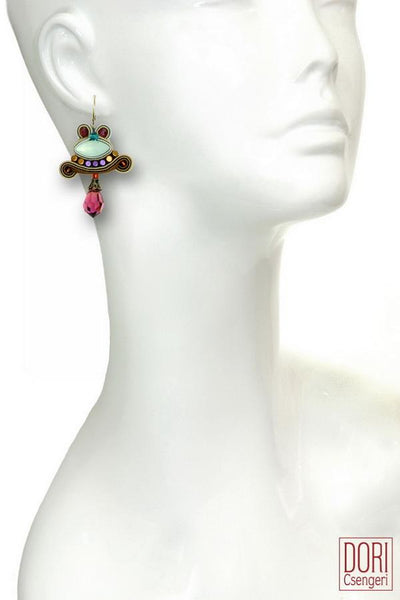 Daydreams Everyday Earrings