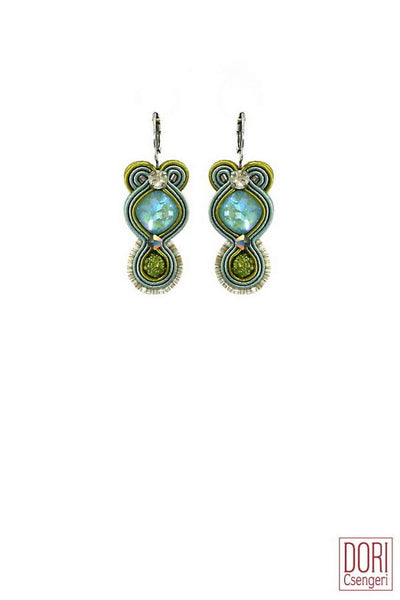 Nina Chic Earrings