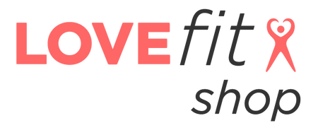 LOVEfit Shop